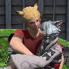 AngelOfPast's avatar