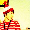 angelofplottwists's avatar
