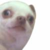 ANGELofRnR's avatar