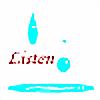 angelofscreams96's avatar