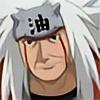 AngelOFtheDARKsouls's avatar