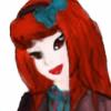 AngeloftheHalfMoon's avatar