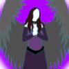AngelOfTheLunaMoon's avatar