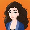 AngeloftheOpera's avatar
