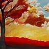 angeloftheprairie's avatar