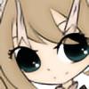 AngelOfThursday23's avatar
