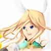 AngelOfWind2's avatar