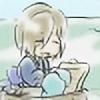 angelofyouth's avatar