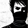 AngeloMike's avatar