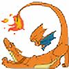 AngeloNero's avatar