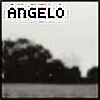 Angeloo's avatar