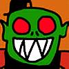 AngelOrkMaster's avatar