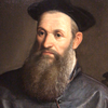 Angelotus's avatar