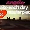 angelove29's avatar