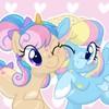 AngelPaw-Art's avatar