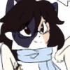 Angelpaw33's avatar