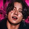 angelphoria's avatar