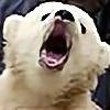 AngelPhoto's avatar