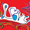 AngelPik's avatar