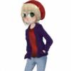 angelpip123's avatar