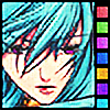 AngelPisces's avatar