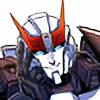 angelplayerexe's avatar