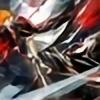 angelprado's avatar