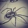 AngelPrz-Art's avatar