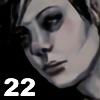 angelpunk22's avatar