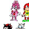 AngelRabbit22's avatar