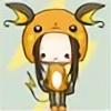 angelrachel523's avatar