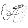 AngelRaiRay's avatar
