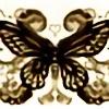 Angelray2112's avatar