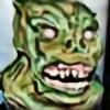 ANGELREAPER1972's avatar
