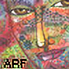 AngelRedFlame's avatar