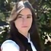 AngelRibeiro10's avatar