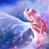 angelrider131's avatar