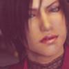 AngelRinoaL's avatar