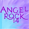 AngelRock14's avatar