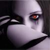 Angelrogue's avatar