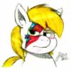 AngelRoseBirbhorse's avatar