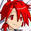 AngelRoxy89's avatar