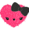 angelRURU's avatar