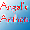 angels-anthem's avatar