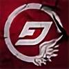 angels0706's avatar