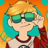 angels800's avatar
