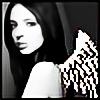 angelsaidhi's avatar