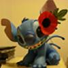 AngelSammy's avatar