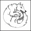 angelsarefascists's avatar