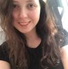 Angelsart96's avatar